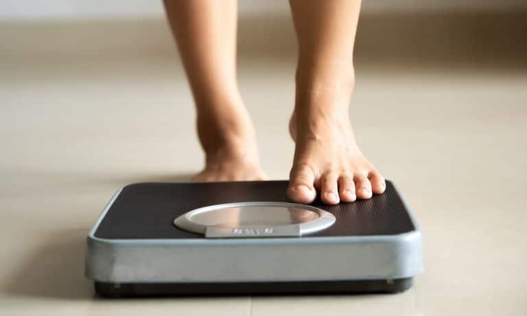 Comment perdre du poids et le garder?