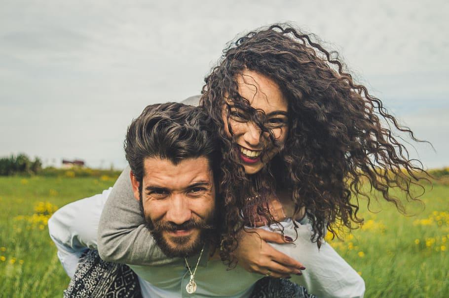 Comment gérer un partenaire émotionnellement instable