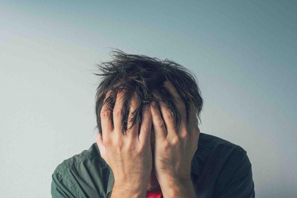 Les effets du stress sur votre corps et votre esprit