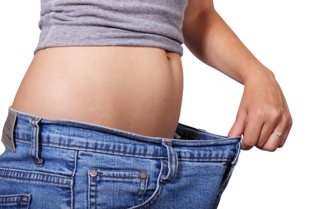 Les 7 meilleurs conseils de perte de poids pour les hommes et les femmes de plus de 40 ans