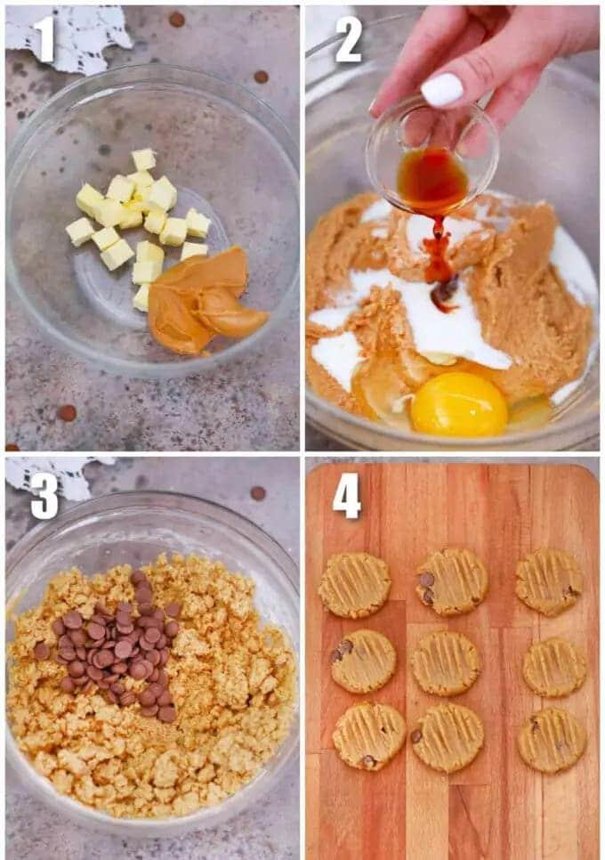Fryer Peanut
